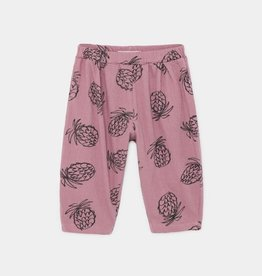 VAULT CLOTHES-Baby Girl Buena Pants
