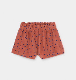 Britta Shorts
