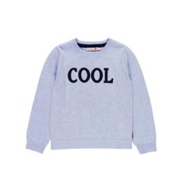 Birk Sweater