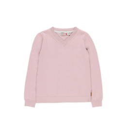 Blon Sweater
