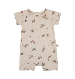 VAULT CLOTHES-Baby Boy Roddie Romper