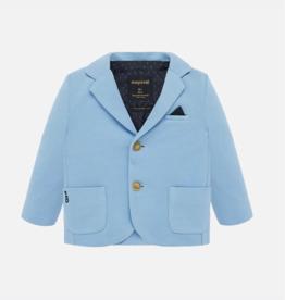 VAULT CLOTHES-Baby Boy Mando Blazer