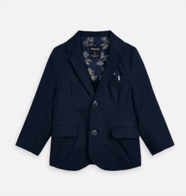 VAULT CLOTHES-Boy Micham Blazer