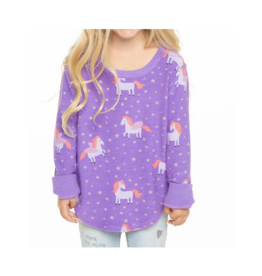 Unicorn Dream Top