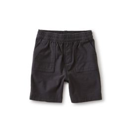VAULT CLOTHES-Baby Boy Playwear Baby Shorts
