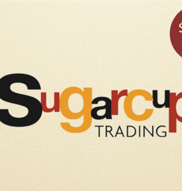 GIFT CARDS Sugarcup Gift Card- $75