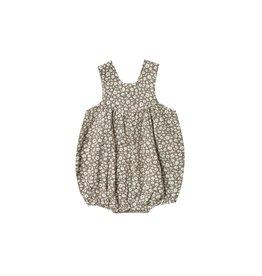 VAULT CLOTHES-Baby Girl Flora June Baby Romper