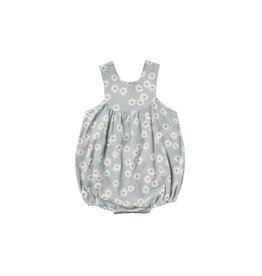VAULT CLOTHES-Baby Girl Daisy June Baby Romper