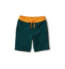 VAULT CLOTHES-Boy Boardies Surf Shorts