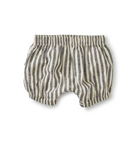 VAULT CLOTHES-Baby Girl Ruffle Bloomers