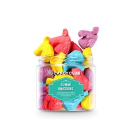 Gummy Unicorn
