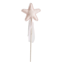 Amelie Star Wand Pack