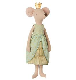 Maxi Mouse Princess