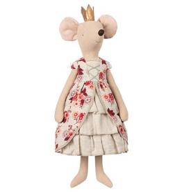 Princess Maxi Mouse