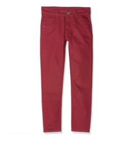 VAULT CLOTHES-Boy Pierson Pants