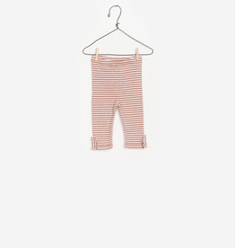 VAULT CLOTHES-Baby Girl Paxtine Leggings