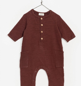 VAULT CLOTHES-Baby Boy Pavlos Romper