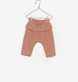 VAULT CLOTHES-Baby Girl Philomina Trousers