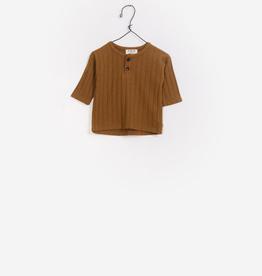 VAULT CLOTHES-Baby Boy Parry T-Shirt