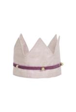 Princess Tie Crown