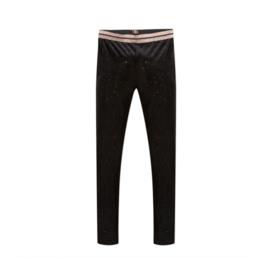 VAULT CLOTHES-Girl Pilar Leggings