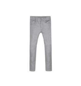 VAULT CLOTHES-Girl Phillipina Pants