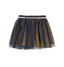 VAULT CLOTHES-Girl Pandora Skirt