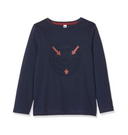 VAULT CLOTHES-Boy Pons Top
