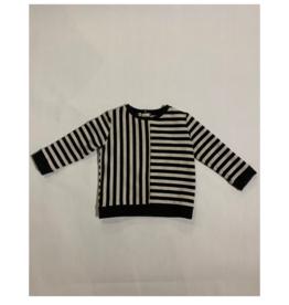 VAULT CLOTHES-Baby Boy Brett Sweater