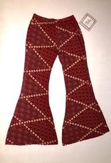 Chella Pants