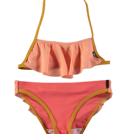 VAULT CLOTHES-Girl Nula Swimsuit