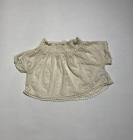 VAULT CLOTHES-Girl Daytripper Top