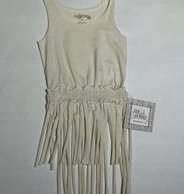 VAULT CLOTHES-Girl Arc Angel Top
