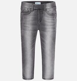 VAULT CLOTHES-Girl Mina Pants
