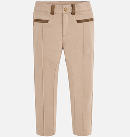VAULT CLOTHES-Girl Mindi Pants