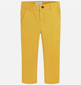 VAULT CLOTHES-Boy Marlin Pants