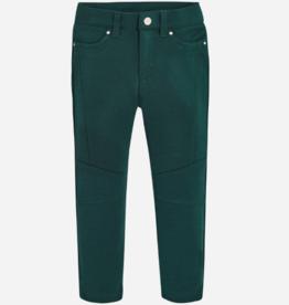 VAULT CLOTHES-Girl Miranda Pants