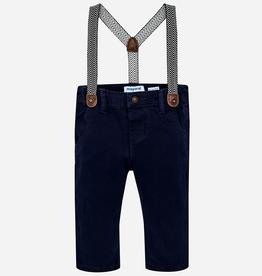 VAULT CLOTHES-Baby Boy Merlyn Pants