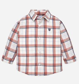 VAULT CLOTHES-Baby Boy Myrtis Top