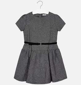 VAULT CLOTHES-Girl Monica Dress