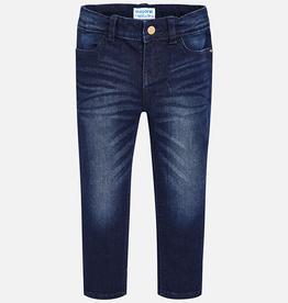 VAULT CLOTHES-Girl Mckenzie Jeans