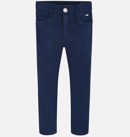 VAULT CLOTHES-Girl Morgan Pants