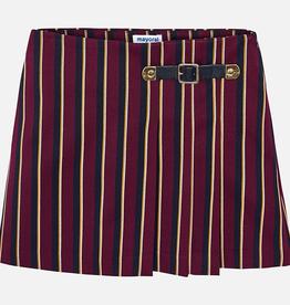 VAULT CLOTHES-Girl Mona Skirt