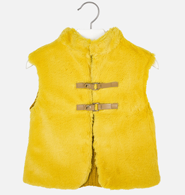 VAULT CLOTHES-Girl Mila Vest