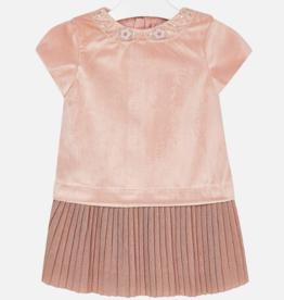 VAULT CLOTHES-Girl Madden Dress