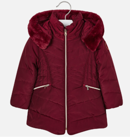 VAULT CLOTHES-Girl Maryalice Coat