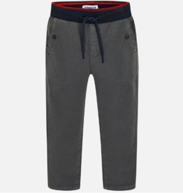 VAULT CLOTHES-Boy Maurice Joggers