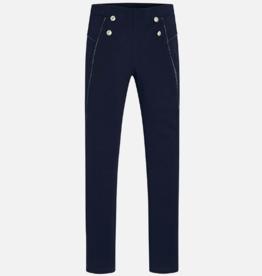 VAULT CLOTHES-Girl Monet Pants