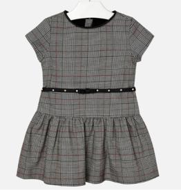 VAULT CLOTHES-Girl Melissah Dress