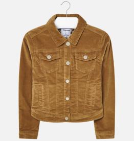 VAULT CLOTHES-Girl Maxine Jacket